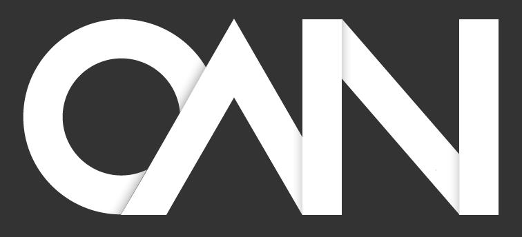 kreis dreieck quadrat, symbole des designs