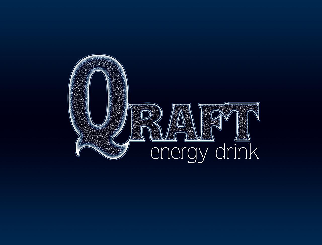 Qraft Logo