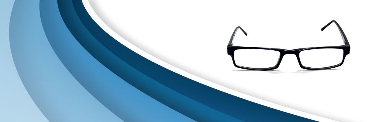 Professionelles Grafikdesign / Webdesign