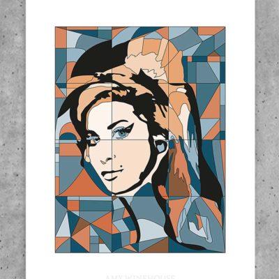 amy-winehouse-cover-v2