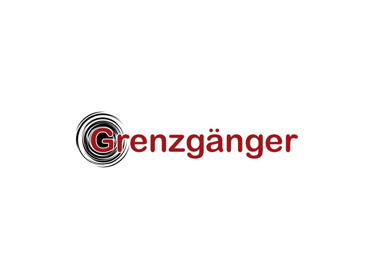 Grenzgaenger Logo