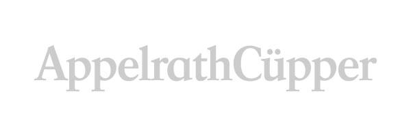 AppelrathCüpper Logo